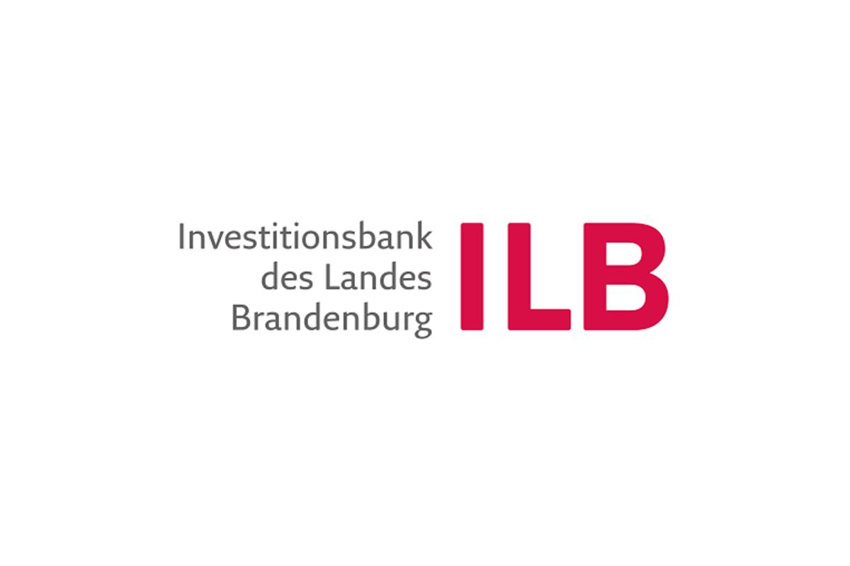 Logo ILB