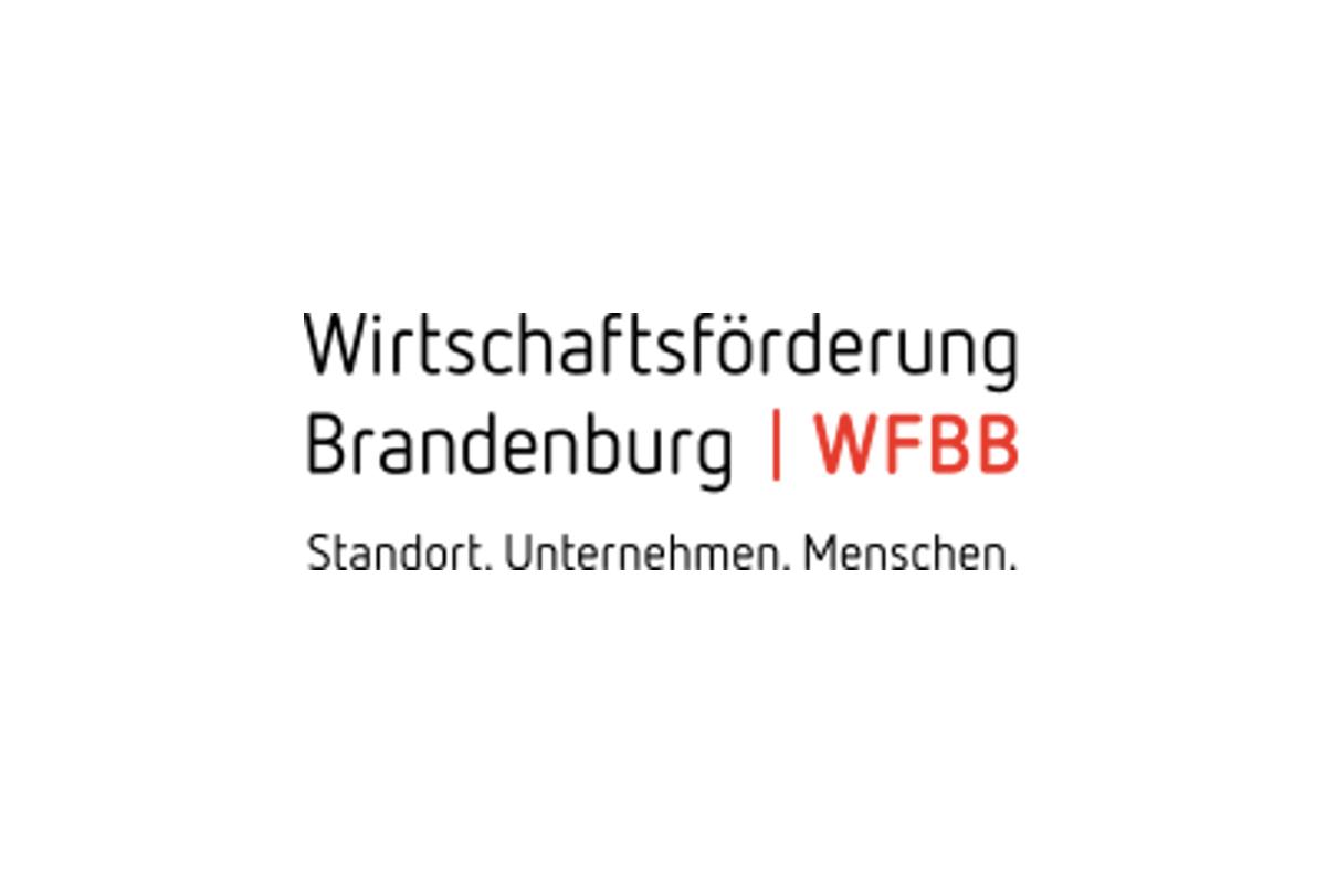 Logo WFBB